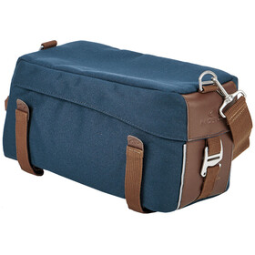 Norco Crofton Bike Pannier blue